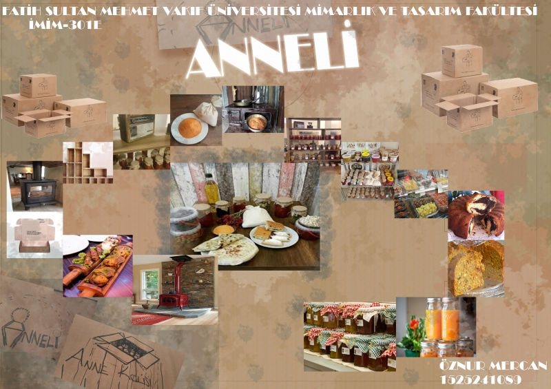 http://mtf.fatihsultan.edu.tr/resimler/upload/1-Sunum2019-01-29-12-12-53pm.jpg