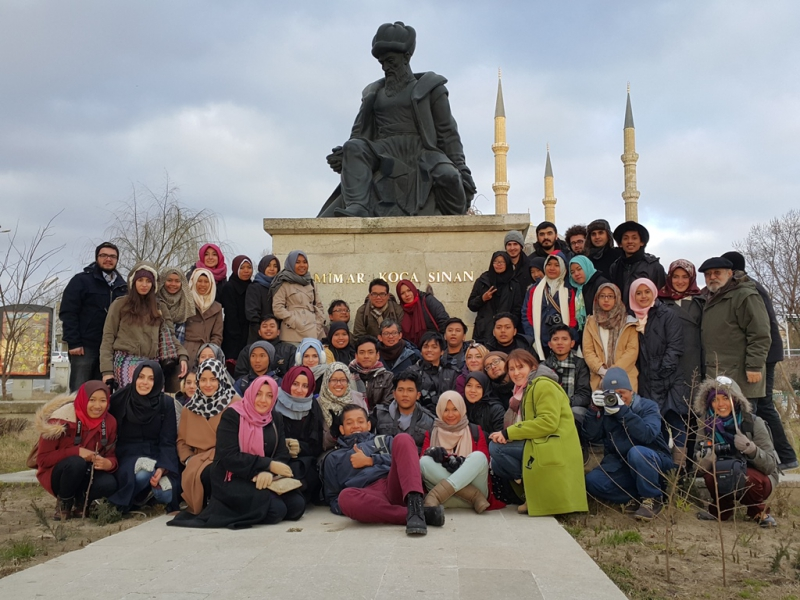 http://mtf.fatihsultan.edu.tr/resimler/upload/112015-04-02-12-56-48am.jpg