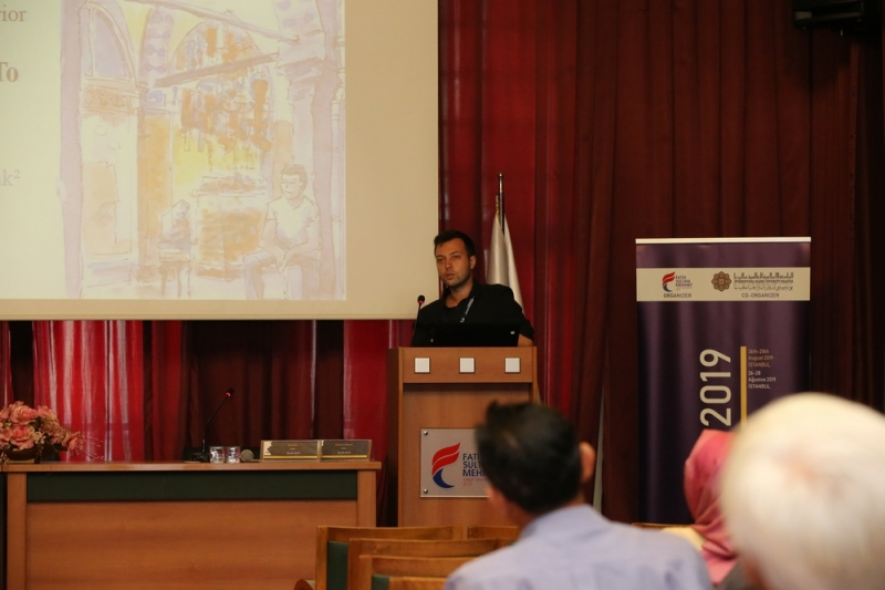 http://mtf.fatihsultan.edu.tr/resimler/upload/112019-09-02-11-08-25am.JPG