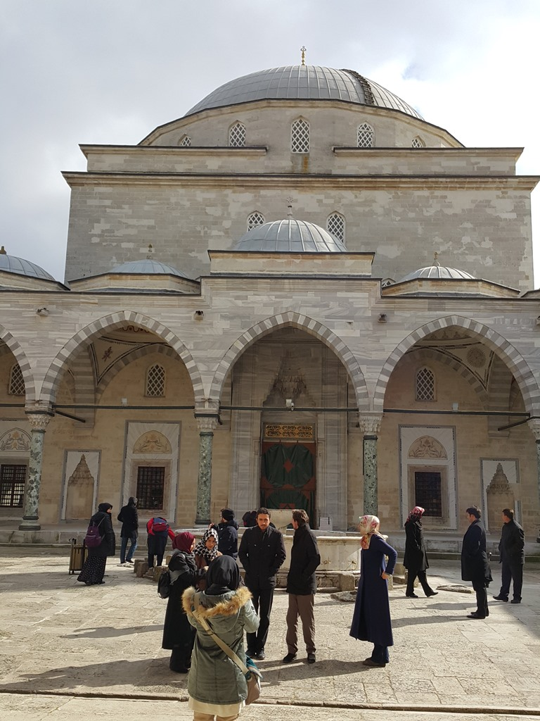 http://mtf.fatihsultan.edu.tr/resimler/upload/122015-04-02-12-56-48am.jpg