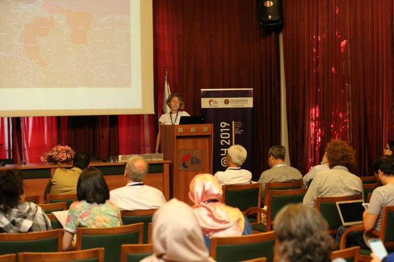 http://mtf.fatihsultan.edu.tr/resimler/upload/162019-09-02-11-08-25am.JPG