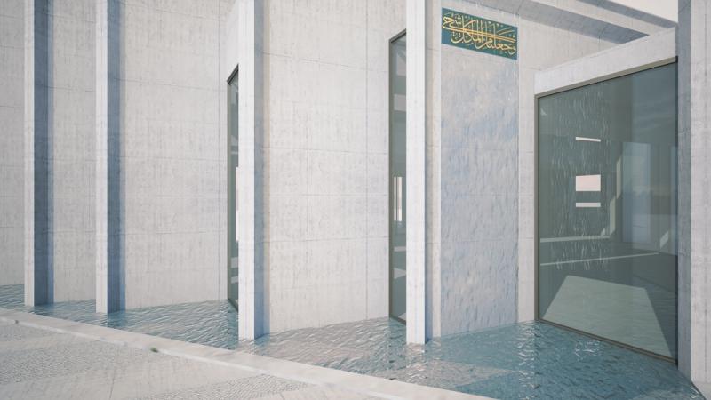 http://mtf.fatihsultan.edu.tr/resimler/upload/62015-06-18-04-47-21pm.jpg
