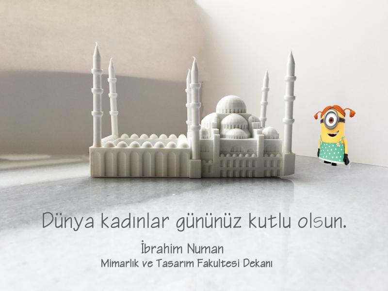 http://mtf.fatihsultan.edu.tr/resimler/upload/8Mart-Kutlama2020-03-07-10-51-51am.jpg