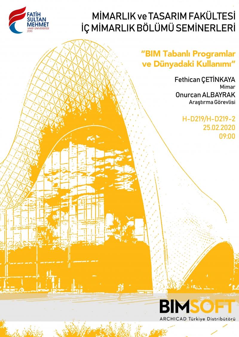 http://mtf.fatihsultan.edu.tr/resimler/upload/BIMSOFT-Poster2020-02-24-01-25-09pm.jpg