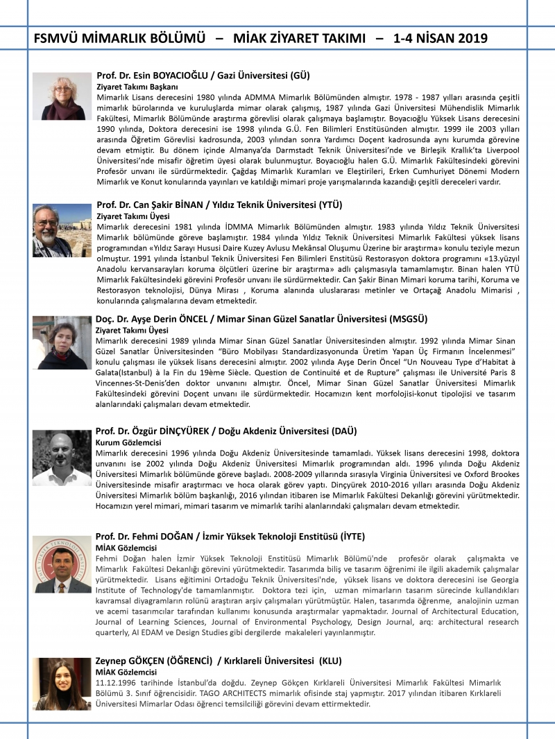 http://mtf.fatihsultan.edu.tr/resimler/upload/MIAK-GOZLEMCI-OZGECMIS-POSTER-R012019-03-29-10-41-12am.jpg