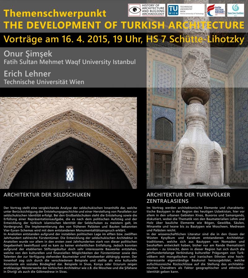 http://mtf.fatihsultan.edu.tr/resimler/upload/Plakat-Vortrag-Turkei-Onur---Erich-150dpi-12015-04-15-08-12-04am.jpg