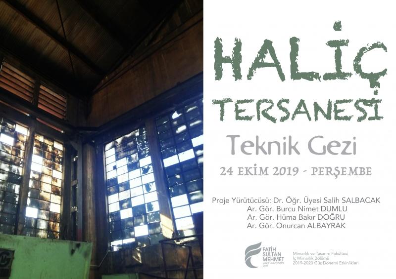 http://mtf.fatihsultan.edu.tr/resimler/upload/_halic_tersanesi2019-10-24-08-33-12pm.jpg