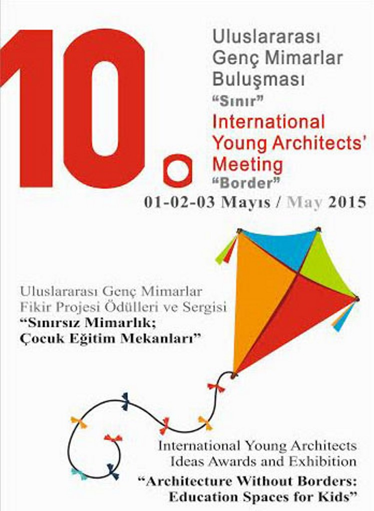 http://mtf.fatihsultan.edu.tr/resimler/upload/afis2015-05-29-08-49-11am.jpg