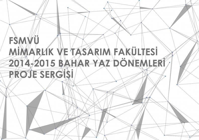http://mtf.fatihsultan.edu.tr/resimler/upload/fsmvu_sergi_poster-22015-11-04-10-06-12am.jpg