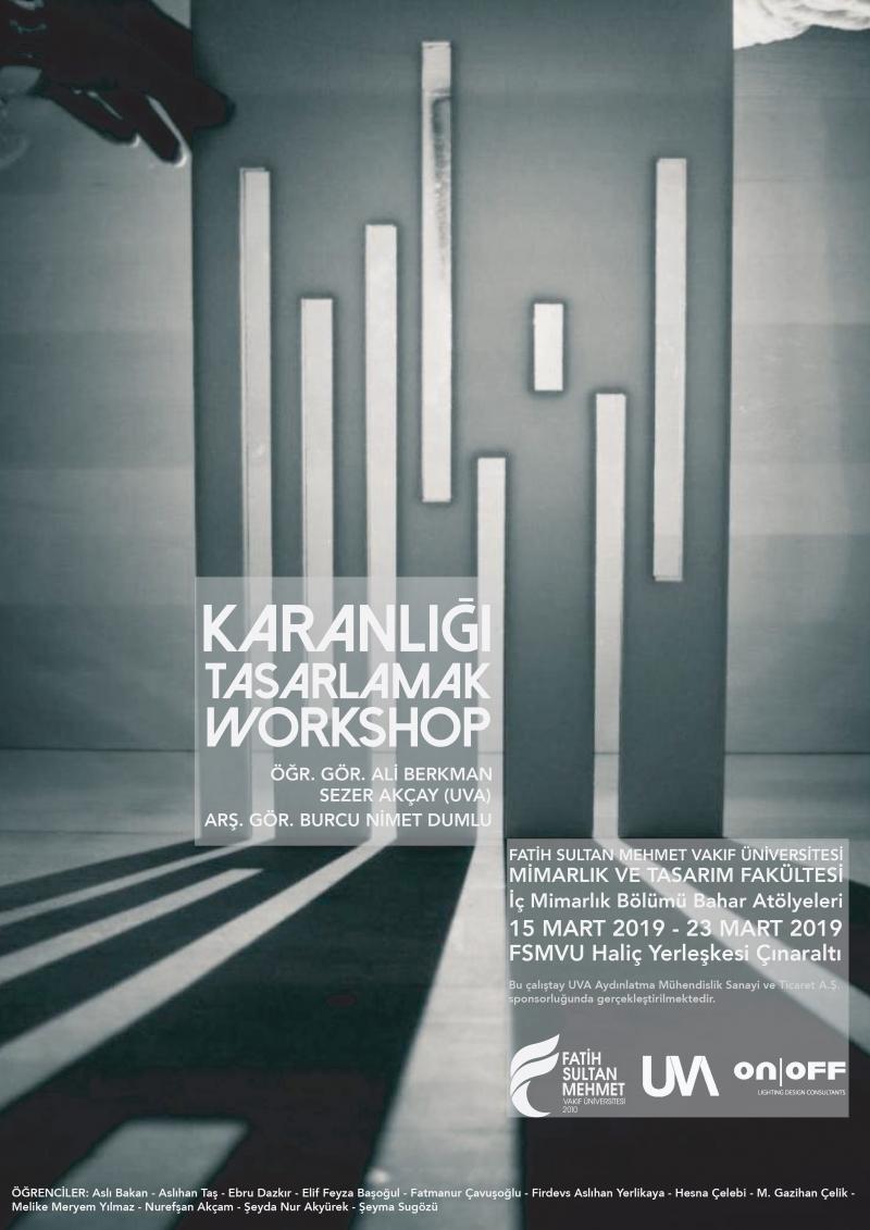 http://mtf.fatihsultan.edu.tr/resimler/upload/karanligi_tasarlamak_workshop-32019-03-13-07-53-29pm.jpg