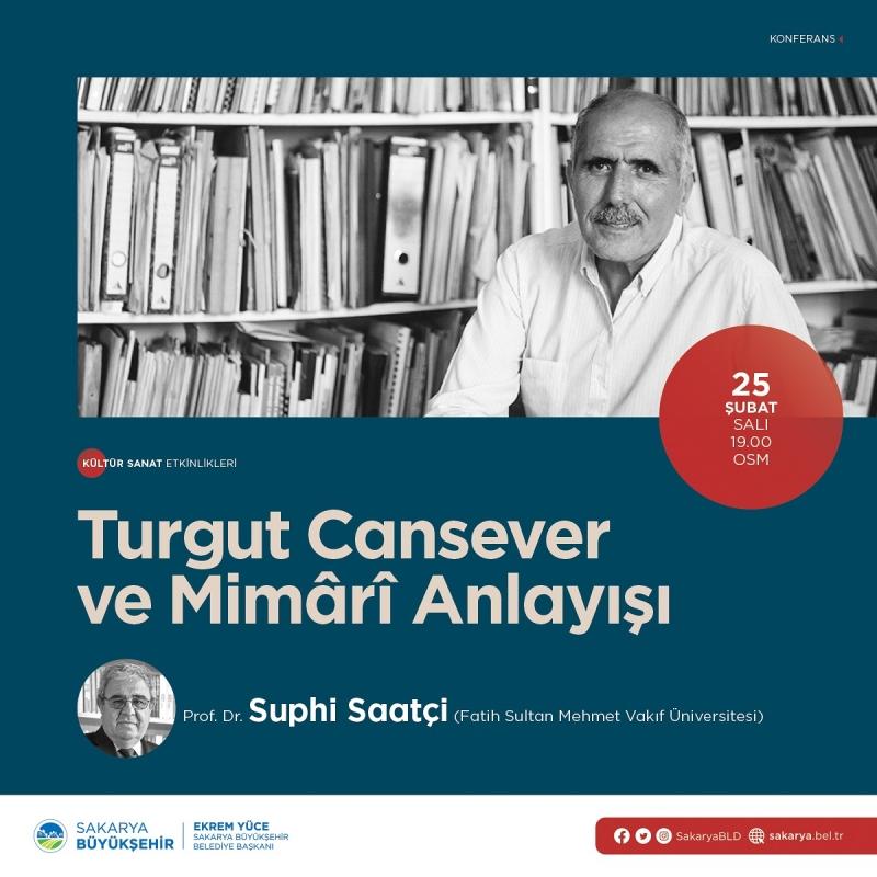 http://mtf.fatihsultan.edu.tr/resimler/upload/turgut-cansever-32020-02-18-12-01-12pm.jpg